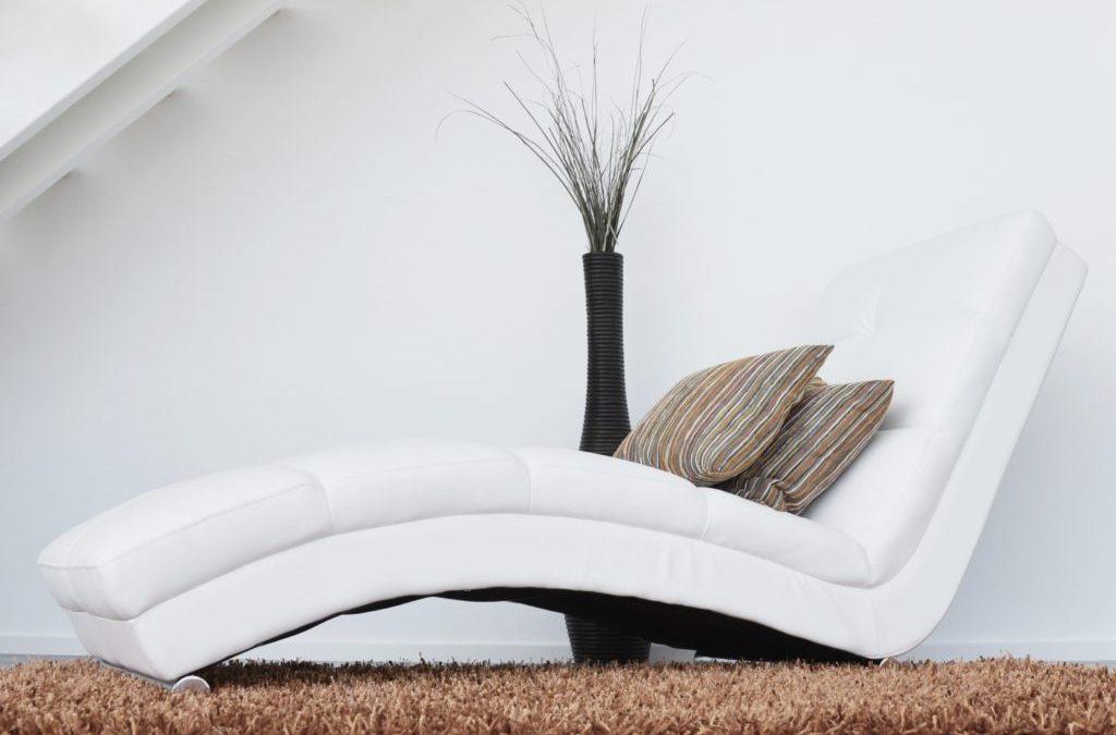 6 Ways to Save Money when Furniture Shopping